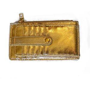 Handbags - Credit Card Mini Wallet